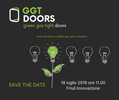 savethedate ggtdoors
