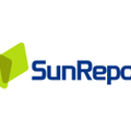SUNREPORT