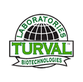 TURVAL