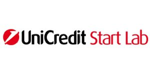 Logo Unicredit Start Lab
