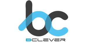 Logo bclever