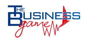 Logo the business game