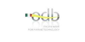 Logo OFFICINE DEL BELLO
