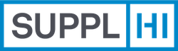 supplhi logo