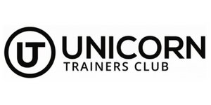 Logo Unicorn Trainers Club