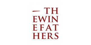 Logo the wine fathers